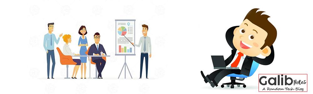 Easy to learn Email Marketing, greensoft dhaka