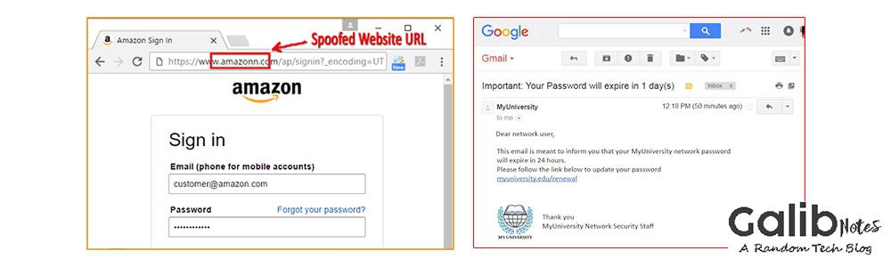 phishing site, greensoft dhaka