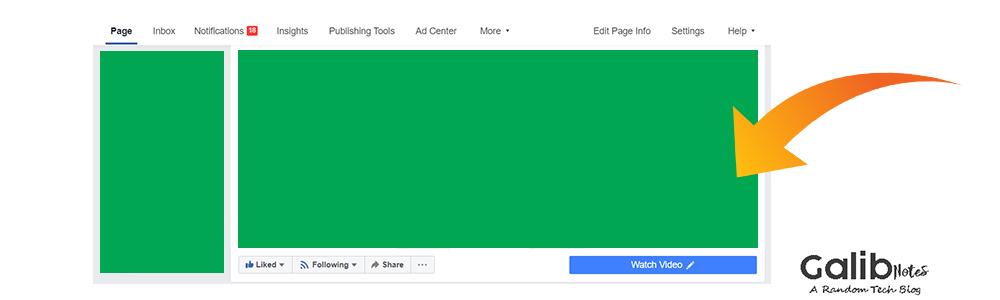 Unic Gig Facebook Cover Design, best selling gig on fiverr