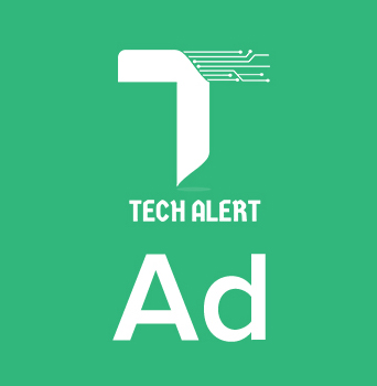 Tech-Alert-Bangla-Ads-2